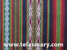 1000 images about sillas y telas on pinterest toile de - Telas de tapicerias para sofas ...