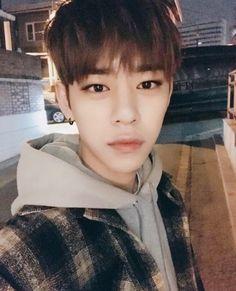 daehyun lookin like a whole meal daehyun lookin like a boyfriend