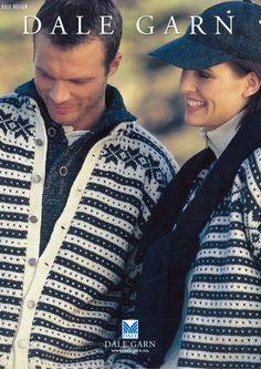 DG147_FANA Yarn Crafts, Knit Crochet, Mens Sunglasses, Knitting, Pattern, Clothes, Image, Design, Crocheting