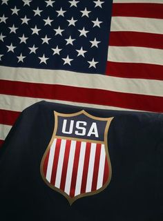 USA Hockey 2014 Olympic Press Conference - 08/27/2013 - Anaheim ...