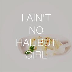 Wait yes I am... #offthegridtoday