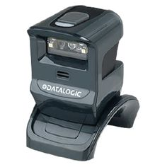 Looking for Datalogic GRYPHON I GPS-4490 2D Presentation Scanner with USB at LOW rates. QuickPOS based in Sydney offering HIGH Discount of 38% OFF on actual price..!  http://www.quickpos.com.au/datalogic-gryphon-i-gps-4400-2d-presentation-scanner