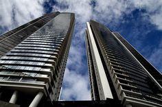 AccorHotels Bids $930 Million for Australias Mantra Group