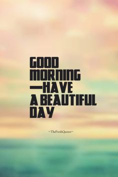 Image result for beautiful day quotes