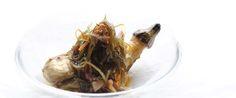 Garlic, Meat, Vegetables, Food, Beef, Meal, Essen, Vegetable Recipes, Hoods