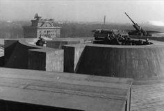 Flakturm 1944