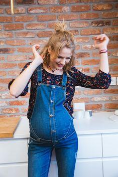 242 meilleures images du tableau Looks Automne   Hiver   Baby girls ... 183d34bbda5d