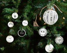 Zwart Wit Kerstdecoraties : 80 best black & white christmas kerst in zwart wit images on