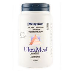 Manufacturer: Nutri, Product: Ultra Probioplex ND Capsules, Category: Vitamins, Price: £25.95, Buy on-line today  www.tonicvitamins.com Vitamin Tablets, Sugar Consumption, Low Blood Sugar, Body Composition, Free Uk, Breastfeeding, Vitamins, Foundation, Nutrition