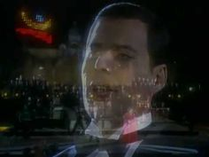 How Can I Go On - Freddie Mercury & Monserrat Caballé Queen Videos, Pop Musicians, Queen Freddie Mercury, Opera Singers, Him Band, Great Bands, The Beatles, Are You Happy, I Can