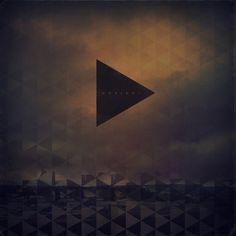 Lost In Kiev • Motions [LP] – The Stargazer Store