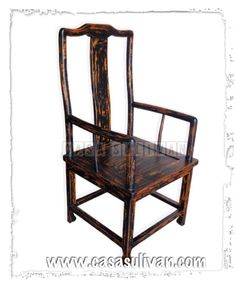www.casasulivan.com #Natural #Rattan #Teak #Mahogany #Iron #Wood #Cabinet #Custom #Project #Home #Furniture #Indonesia #Casasulivan
