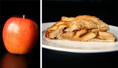 Braeburn apples pair well with Cabernet Franc #amwriting #winelovers 20111002-apple-pie-food-lab-composite-3.jpg