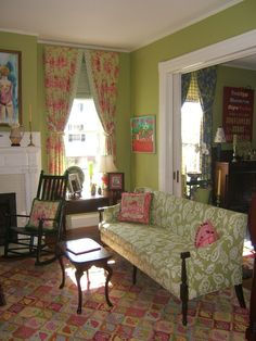 Preppy Design, Pictures, Remodel, Decor and Ideas - page 3