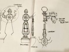 Walt Disney Imagineering, Walt Disney Company, Haunted Mansion, Ds, Concept, Fine Art, Creative, Visual Arts