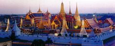 If you are also one of them looking for some of the fantastic destinations to explore in 2016, you will have some better options of fulfilling your requirement. Thailand is waiting for you and of course a favorite destination for you to enjoy the best time of your holidays in 2016.