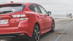 subaru gives first sneak peek at the all new impreza hybrid 2021 subaru impreza subaru gives first sneak peek at the all new impreza hybrid 2021 subaru impreza Subaru Forester, Subaru Impreza, Wrx, Small Luxury Cars, Crossover Suv, Subaru Outback, New Engine, Fuel Economy, Super Cars