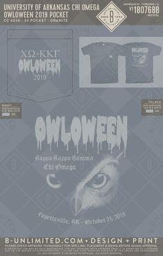 XO Event tshirt Kappa Kappa Gamma, University Of Arkansas, Chi Omega, Social Events, Graphic Design, Artwork, Work Of Art