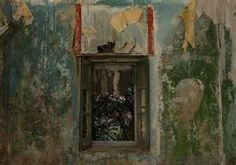Abbey of Thelema, Cefalù (Aleister Crowley) Aleister Crowley, Italian Style, Occult, The Magicians, Bing Images, Temple, Beast, Journey, Drawings