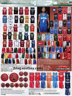 Mens Style Discover The athlete resource center for exclusive coverage advice and gear. Basketball Stuff Basketball Uniforms Basketball Jersey College Basketball America Online Most Popular Sports Writing Characters Fan Gear Illinois Basketball Stuff, Basketball Uniforms, Basketball Jersey, College Basketball, America Online, Most Popular Sports, Free To Use Images, Writing Characters, Fan Gear