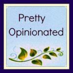 Pretty Opinionated FMFL Book Review