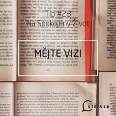 TIP #28 #TipyNaSpoko