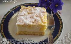 Királyi sütemény Tiramisu, Muffin, Pie, Ethnic Recipes, Food, Torte, Cake, Fruit Cakes, Essen