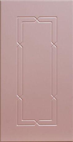 Фасады для кухни МДФ - Страница 2. «ОЛДИ Мебель» - мебель для кухни, шкафы-купе, гардеробные, детская мебель Kitchen Door Designs, Cabinet Door Designs, Kitchen Doors, Cabinet Doors, Kitchen Design, Door Gate Design, Wooden Door Design, Wooden Doors, Wood Carving Designs