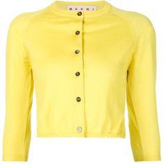 Calvin Klein Plus Size Lace-Back Cropped Cardigan - White 2X ...