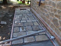 pavimenti pietra arenaria (2)