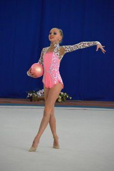 Resultado de imagen de купальники для художественной гимнастики