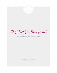 Why you need a business blueprint business blogging and online why you need a business blueprint business blogging and online entrepreneur malvernweather Gallery
