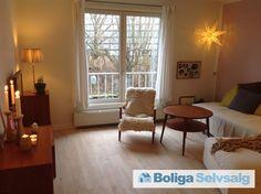 Gammel Køge Landevej 257B, st. 1., 2650 Hvidovre - Lys og venlig lejlighed #hvidovre #andel #andelsbolig #andelslejlighed #selvsalg #boligsalg
