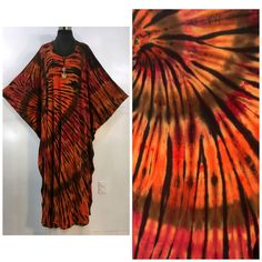 by qualicumclothworks on Etsy Shibori Tie Dye, Caftans, Cotton Spandex, Tie Dye Skirt, Bamboo, Etsy, Women, Fashion, Ponchos