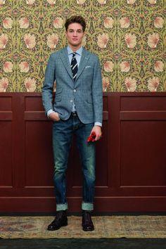 Men's Style, Men's Fashion, Hot Guys