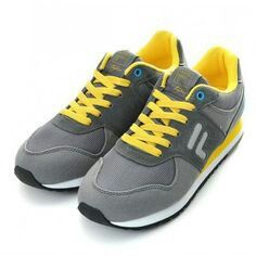 2019 En Workout Imágenes Fila Tennis De Mejores Shoes Zapatos 34 xwqgH6YOY
