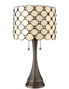 jeweled-table-tiffany-lamp-big
