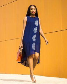 cool ~DKK ~African fashion, Ankara, kitenge, African women dresses, African prints…...
