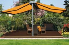 The Markilux Syncra offers all year round sun, wind and rain protection which is why it has proven to be so popular within both the domestic and commercial markets.  http://www.samsonawnings.co.uk/markilux/markilux-syncra-butterfly-awning/