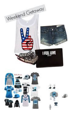 """fun"" by hadorrell on Polyvore featuring beauty, topic, Converse, NIKE and New Era"
