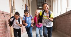 Use these back-to-school tips to be ready before the countdown to school begins.