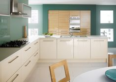 Manufacturers of Quality Kitchens. Direct From the factory!  Lines Open 7 Days a week until 9pm CALL NOW: 01162513608