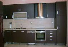 Αποτέλεσμα εικόνας για μη εντοιχισμενη κουζινα