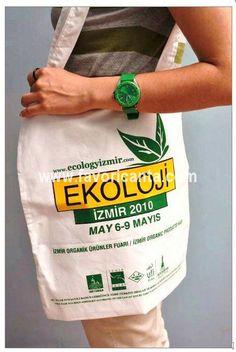 Reklam Çanta Promosyon Çanta Bez Torba Doğa Dostu #promosyon çanta #bez çanta #çanta imalatı #bayan çantası #rengarenk çantalar #hediye çanta #çanta konya www.favoricanta.com