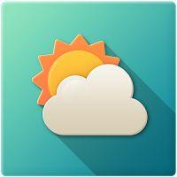 Penumbra UI Icon Pack 1.1 APK Apps Personalisation