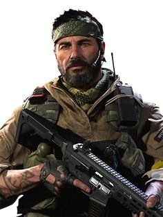 Call Of Duty Warfare, Frank Woods, Ghost Soldiers, Black Ops 1, Skins Characters, Call Of Duty Zombies, Video Games Funny, Call Of Duty Black, Cyberpunk 2077