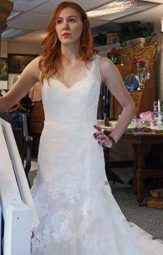 Wedding gowns, Wedding dresses, Bridal