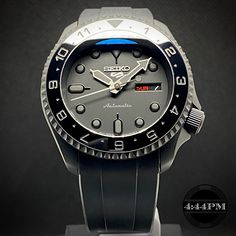 Seiko Skx, Seiko Watches, Seiko Diver, Omega Seamaster, Watches For Men, Jewellery, Accessories, Clocks
