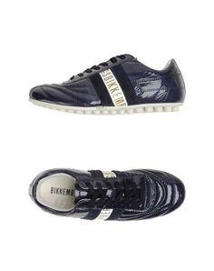 Bikkembergs Mujer - Calzado - Sneaker Bikkembergs en YOOX