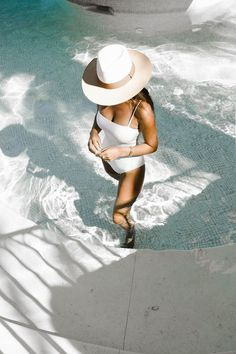 sunny days: - Click the link to see the newly released collections for amazing beach bikinis! :D